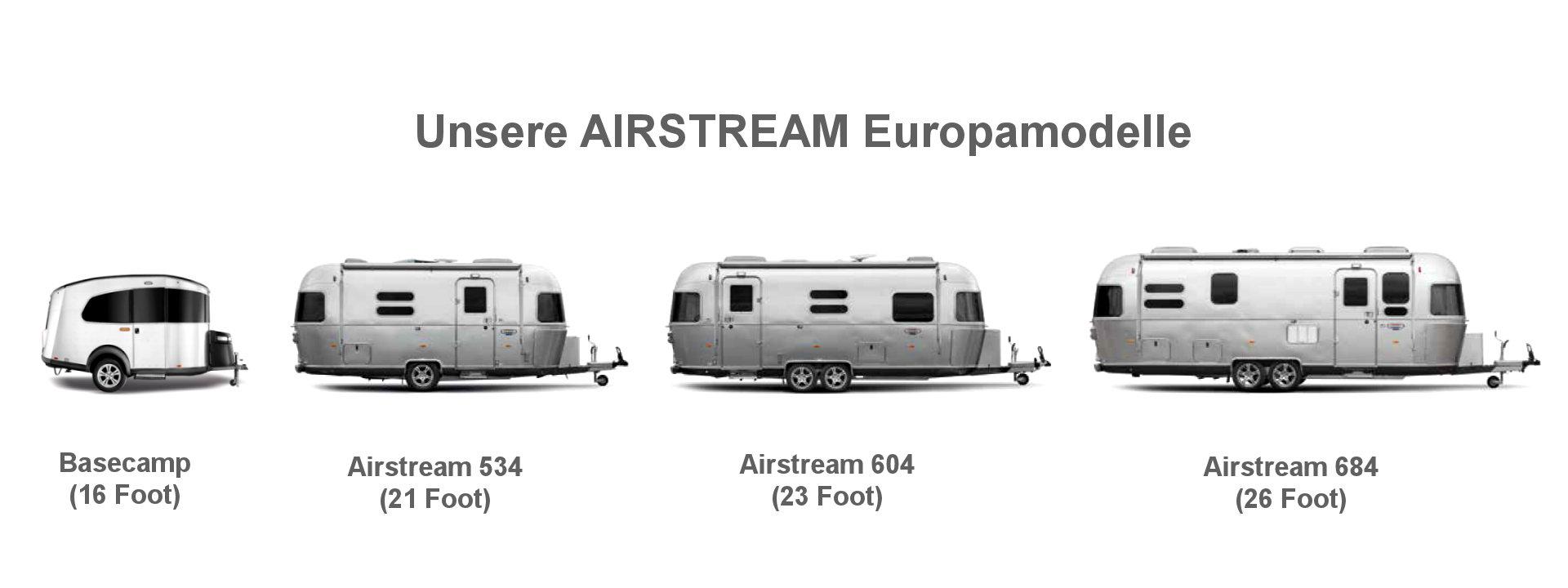 Banner-Europe models-en-Airstream Germany
