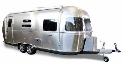 airstream wohnwagen kaufen modell bersicht und weitere. Black Bedroom Furniture Sets. Home Design Ideas