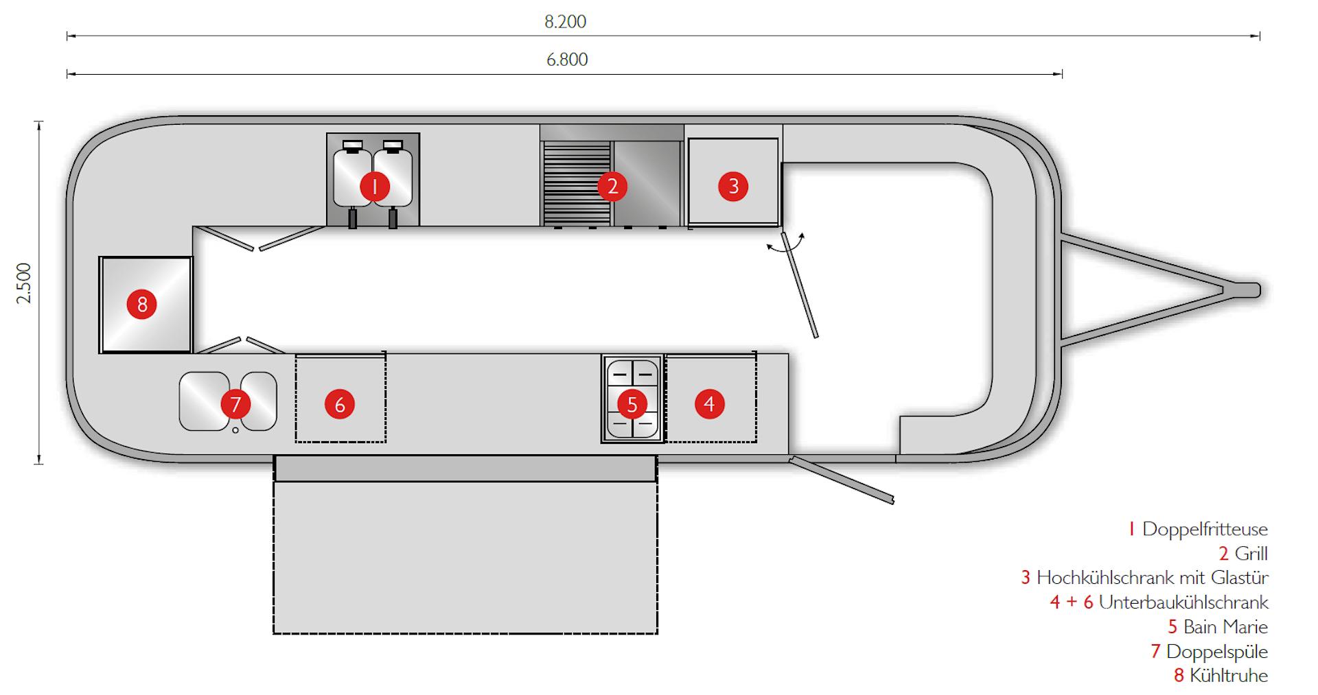 Diner XL (1)