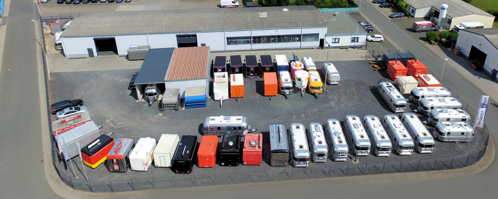 ecab3edc2d03ab Our main location with the Sales and Service Center Mitte is only 10  minutes from the A3 near Limburg an der Lahn. We offer a free shuttle  service to the ...