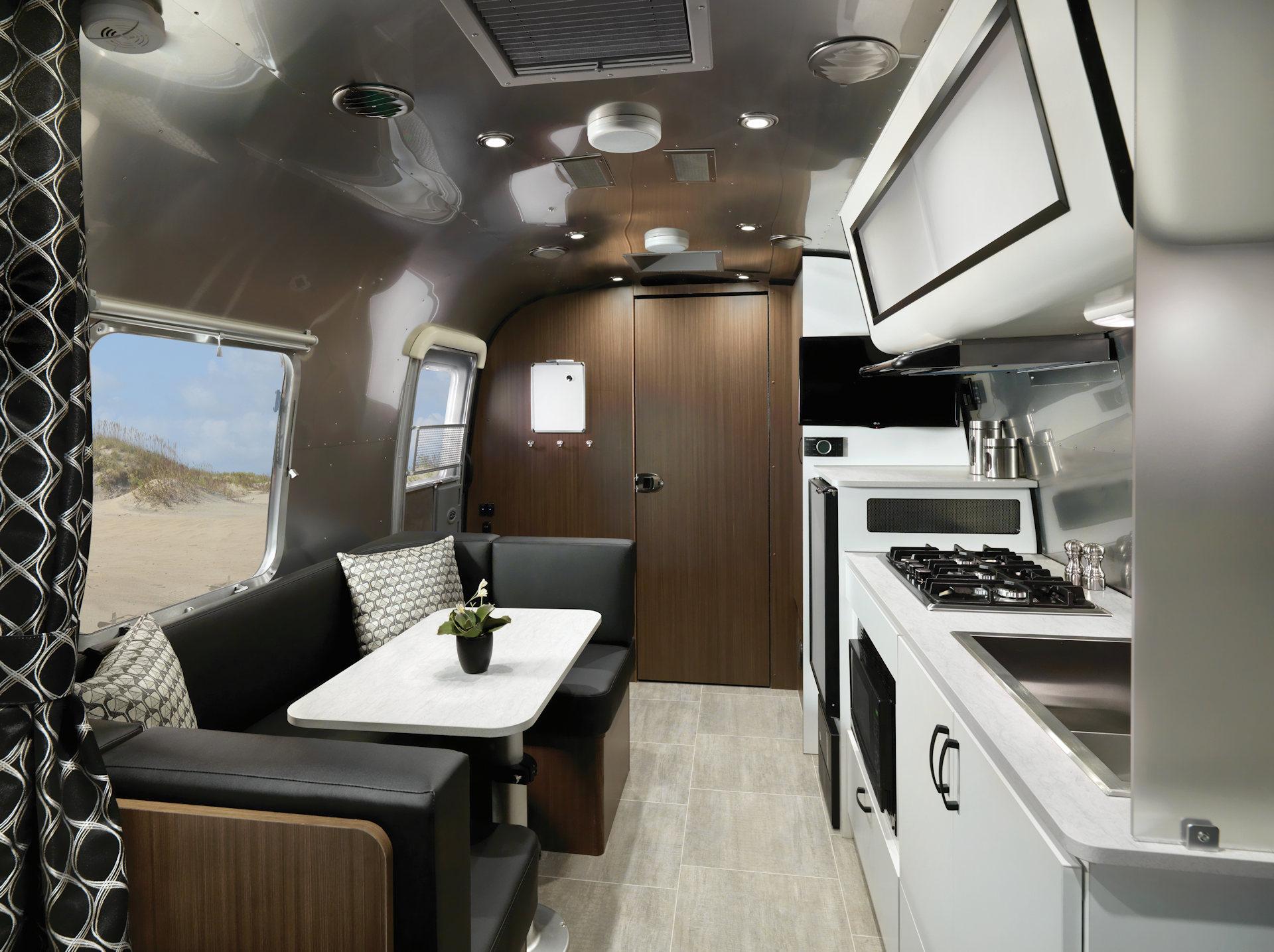 Airstream Germany